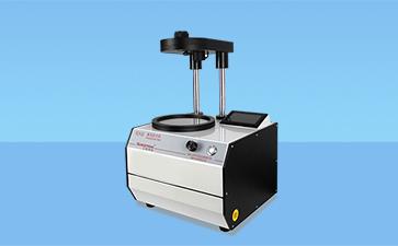 YLY-03偏光应力测试仪